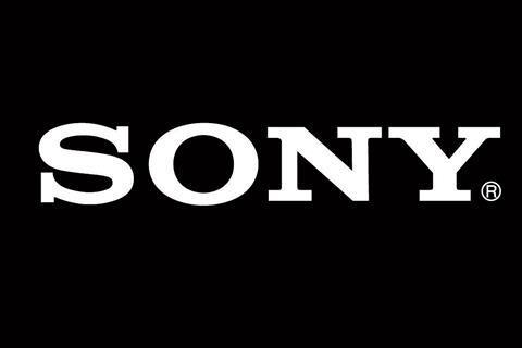 Sony Photoregister